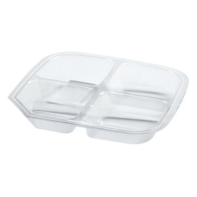 4 Compartment Insert for Items 94032N / 14032N