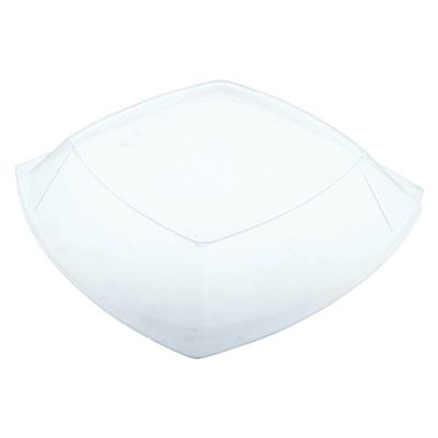 Dome Lids for Items 55016#