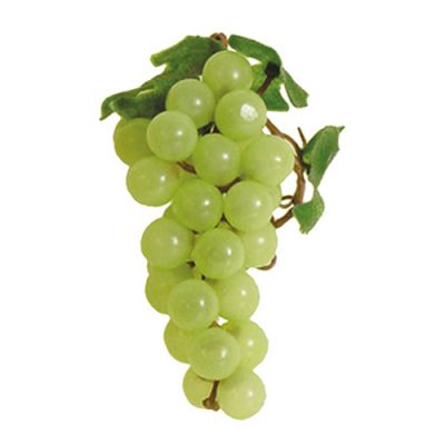 Green Grapes (Pack of 12)