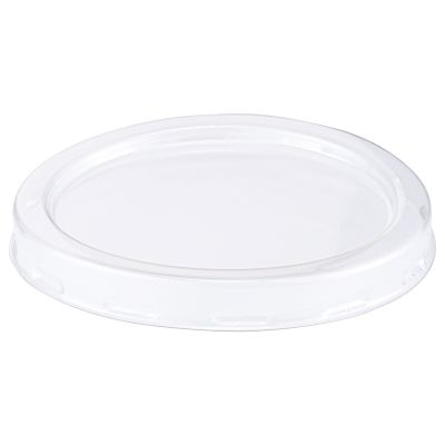 Lid for Glazz Shot Glass