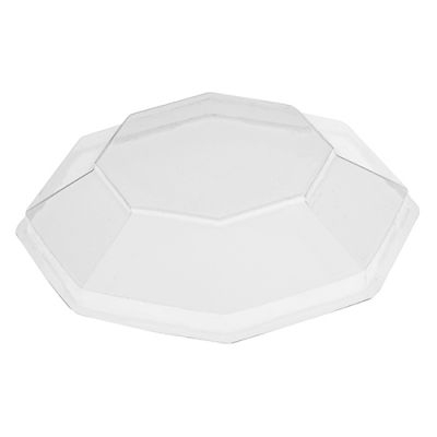 Lid for 20cl Octagonal Style Bowl