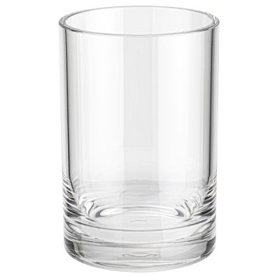 Clear Display Container - 740ml