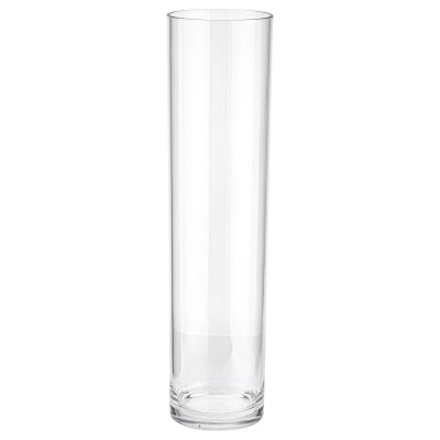 Clear Display Container - 8.18L