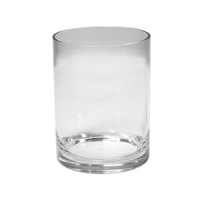 Clear Display Container - 3.55L