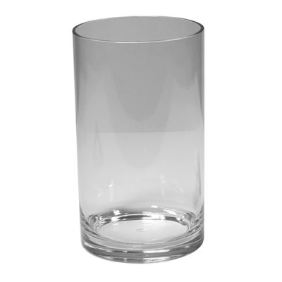 Clear Display Container - 5.6L
