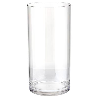 Clear Display Container - 10.13L
