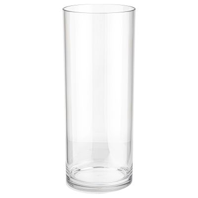 Clear Display Container - 12.77L